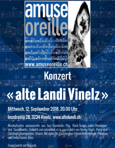 AO_Karte-A5_alte_Landi_web