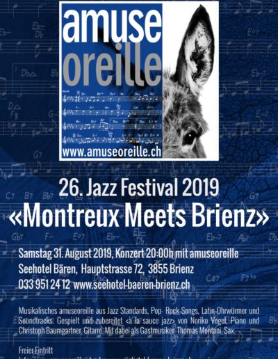 AO Montreux meets Brienz A5_web