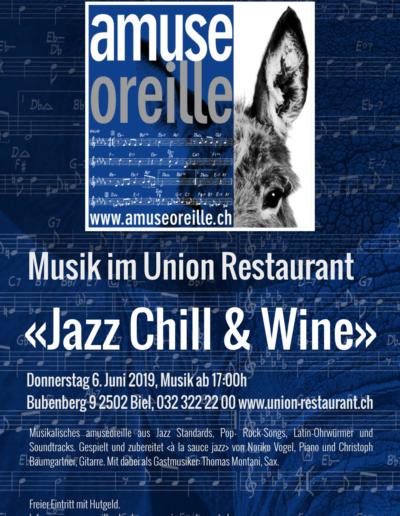 AO Union Restaurant A5_web