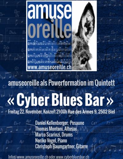 AO CyberBluesBar_A5_web