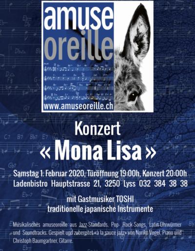 AO_Karte A5_Mona_Lisa_20